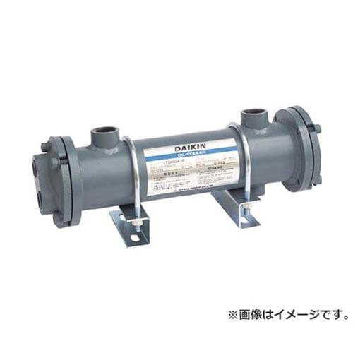 ダイキン(DAIKIN) ダイキンオイルクーラー LT0707A10 [r20][s9-910]