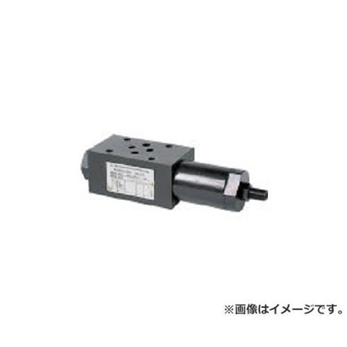 ダイキン(DAIKIN) システムスタック弁 MG02P255 [r20][s9-910]