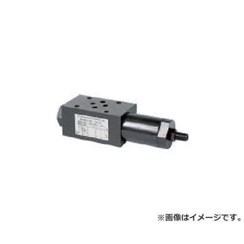 ダイキン(DAIKIN) システムスタック弁 MP02B2055 [r20][s9-910]
