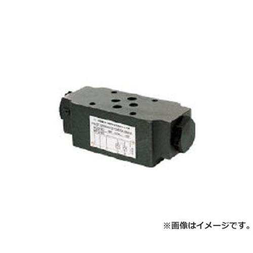 ダイキン(DAIKIN) システムスタック弁 MP03B2055 [r20][s9-920]