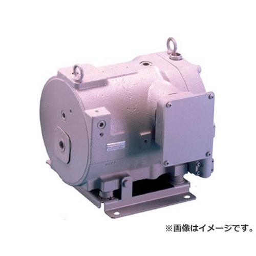 ダイキン(DAIKIN) ローターポンプ RP08A10730 [r20][s9-940]