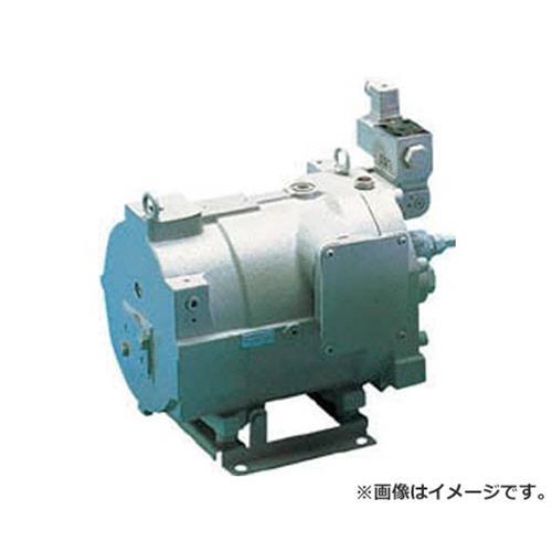 ダイキン(DAIKIN) ローターポンプ RP15A32230 [r20][s9-910]