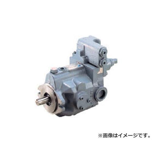 ダイキン(DAIKIN) ピストンポンプ V38C13RHX95 [r20][s9-940]