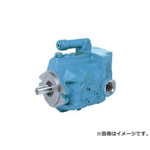 ダイキン(DAIKIN) ピストンポンプ V8A1RX20 [r20][s9-930]