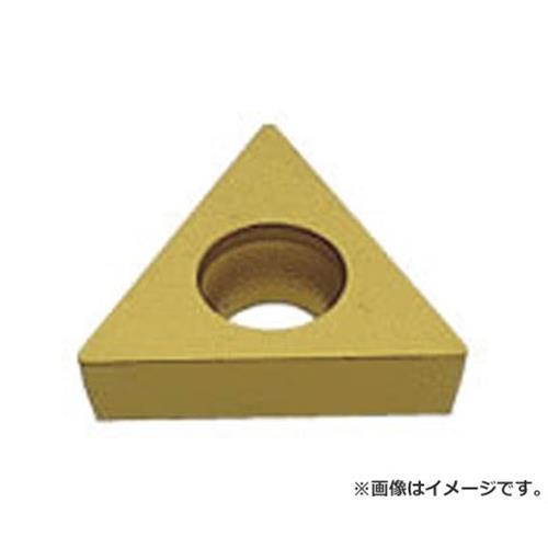 三菱 M級ダイヤコート COAT TCMW16T308 ×10個セット (UC5105) [r20][s9-910]