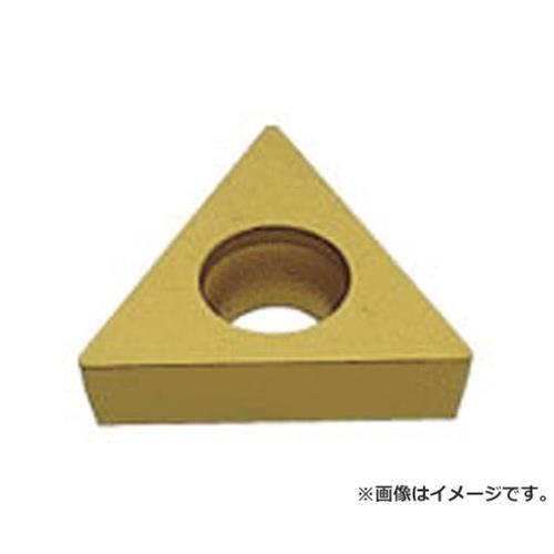 三菱 M級ダイヤコート COAT TCMW16T304 ×10個セット (UC5105) [r20][s9-910]