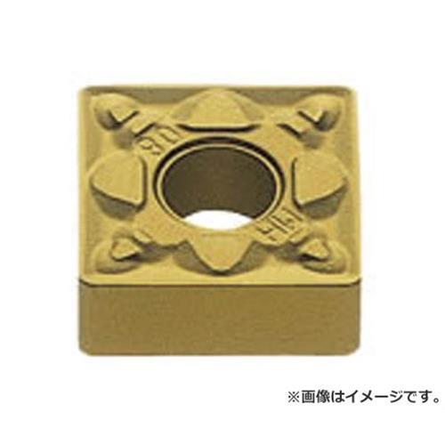 三菱 M級ダイヤコート COAT SNMG190612MH ×10個セット (UE6020) [r20][s9-910]