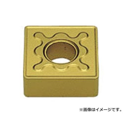 三菱 M級ダイヤコート COAT SNMG120408GH ×10個セット (UC5105) [r20][s9-910]