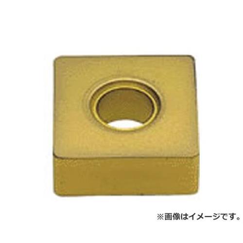 三菱 M級ダイヤコート COAT SNMA120416 ×10個セット (UC5115) [r20][s9-910]