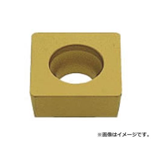 三菱 M級ダイヤコート COAT SCMW09T308 ×10個セット (UC5115) [r20][s9-910]