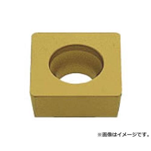 三菱 M級ダイヤコート COAT SCMW09T304 ×10個セット (UC5115) [r20][s9-910]
