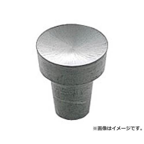 三菱 コンパックスTATボラニット CBN RTG06A (MB825) [r20][s9-831]