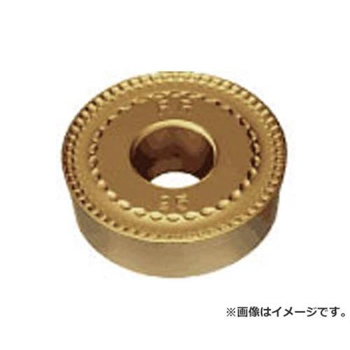 三菱 M級ダイヤコート COAT RCMX2507M0RR ×10個セット (UE6020) [r20][s9-910]