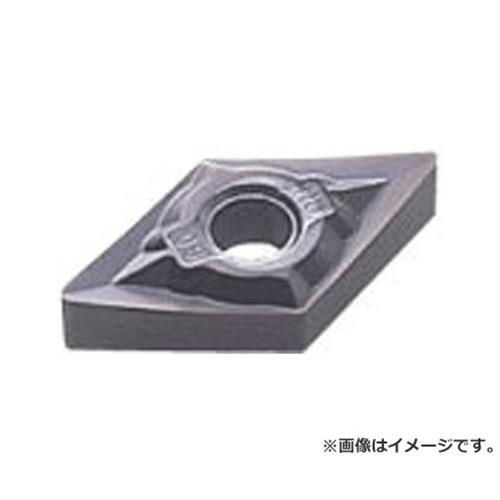 三菱 M級超硬 COAT DNMG150404MJ ×10個セット (RT9010) [r20][s9-910]