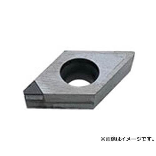 三菱 M級ダイヤコート COAT DCMW070204 ×10個セット (UC5105) [r20][s9-900]