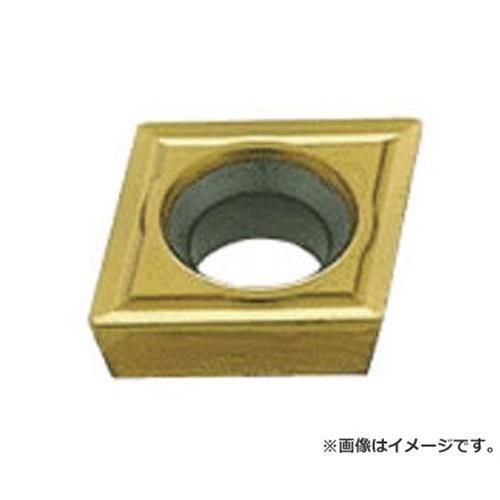 三菱 チップ COAT CPMX080208 ×10個セット (UP20M) [r20][s9-900]