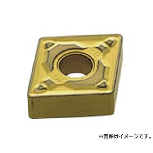 三菱 M級ダイヤコート COAT CNMG190616MH ×10個セット (UE6020) [r20][s9-910]