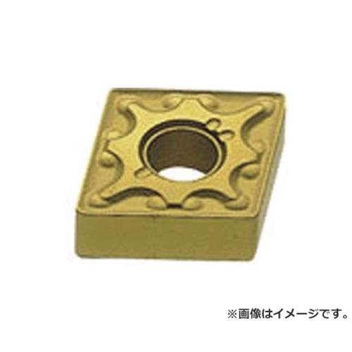 三菱 チップ COAT CNMG120416MA ×10個セット (UE6020) [r20][s9-900]