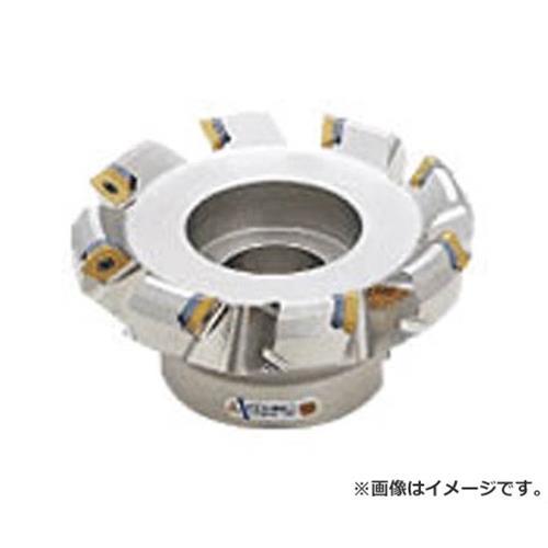 三菱 スーパーダイヤミル ASX445R25014K [r20][s9-940]