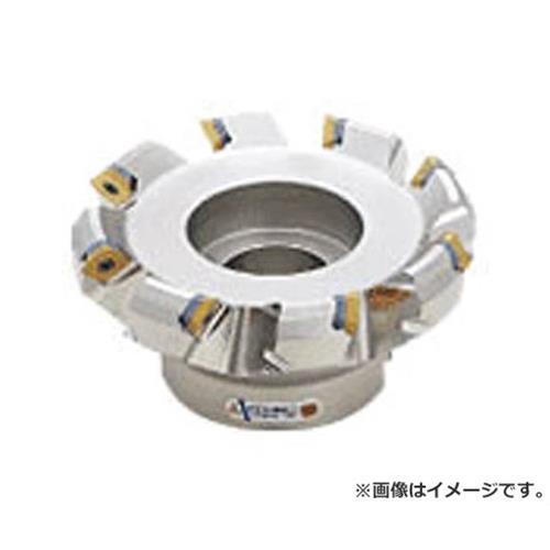 三菱 スーパーダイヤミル ASX445R20020K [r20][s9-910]