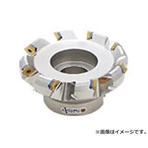 三菱 スーパーダイヤミル ASX445R16016F [r20][s9-910]