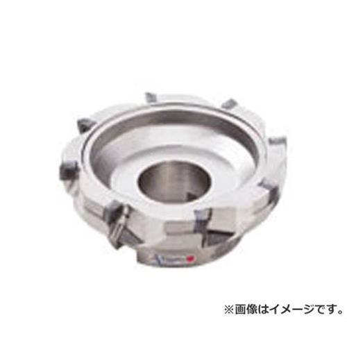 三菱 スーパーダイヤミル ASX400125B12R [r20][s9-910]