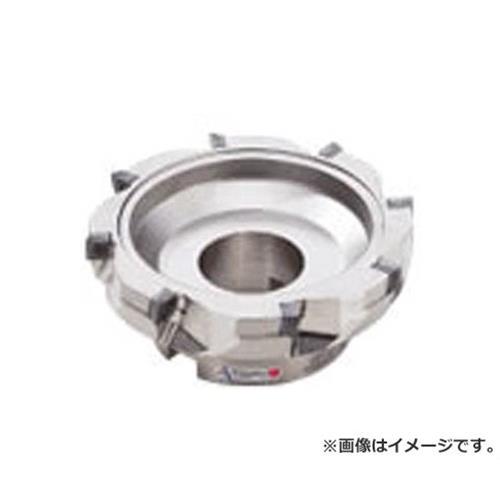 三菱 スーパーダイヤミル ASX400080B08R [r20][s9-910]