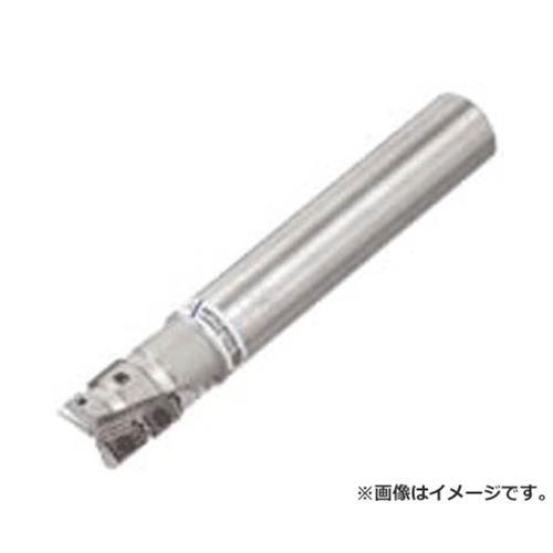 三菱 TA式ハイレーキエンドミル AQXR402SA32S [r20][s9-920]