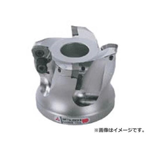 三菱 TA式ハイレーキエンドミル AJX14R06303B [r20][s9-833]