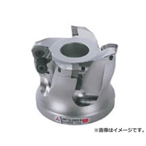 三菱 TA式ハイレーキエンドミル AJX14063A03R [r20][s9-833]