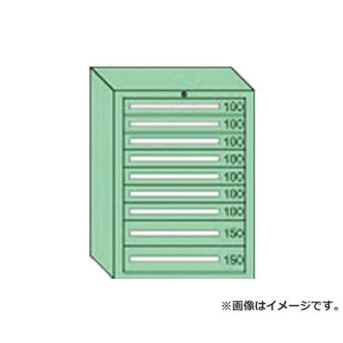 OS 重量キャビネット DX1012 [r20][s9-910]