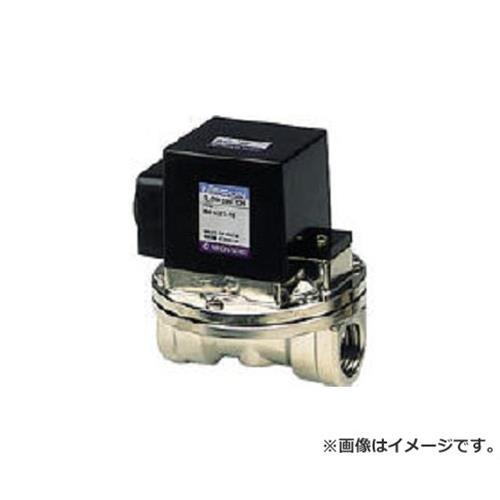 日本精器 フロースイッチ 15A 低流量用 BN1321L15 [r20][s9-910]
