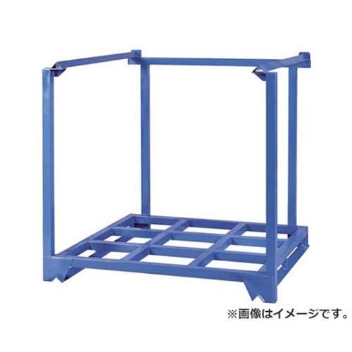 有名な高級ブランド 1000t ST1312 [r22]:ミナト電機工業 サンキン テナー-DIY・工具