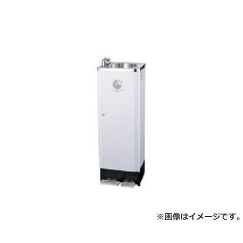 サラヤ コロロ自動うがい器CO-SA型【床置型】 11030 [r20][s9-910]