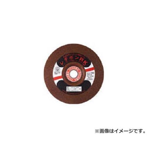 レヂボン 高速度用といしRK 180×6×22.23 AWA24M RK1806AWA24M ×25枚セット [r20][s9-910]