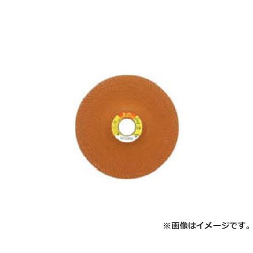 レヂボン スーパーレヂテクマSRT 125×3×22 60 SRT125360 ×25枚セット [r20][s9-910]