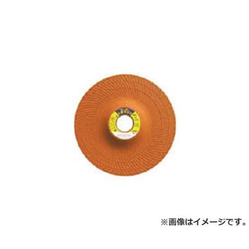 レヂボン スーパーレヂテクマSRT 180×4×22 36 SRT180436 ×25枚セット [r20][s9-910]