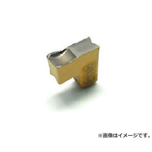 イスカル A TNG突/チップCOAT TAGL3C15D ×10個セット (IC908) [r20][s9-830]
