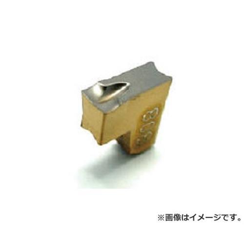 イスカル A TNG突/チップCOAT TAGL3J6D ×10個セット (IC808) [r20][s9-910]