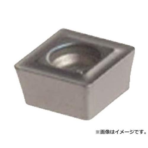 イスカル DRドリル用チップ COAT SOMT160512DT ×10個セット (IC808) [r20][s9-910]