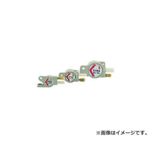 エクセン 空気式ポールバイブレータBH8 BH8 [r20][s9-910]