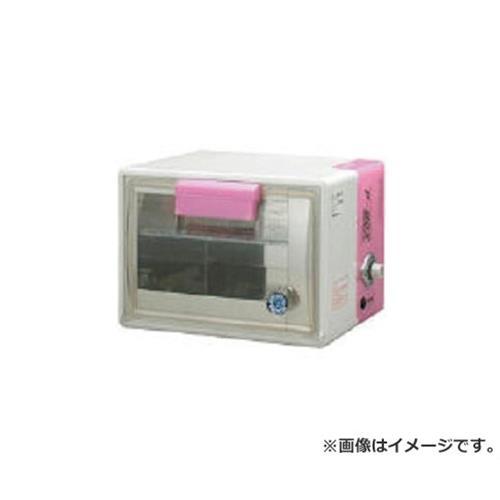 サンプラ P-BOX 横置き 0157E [r20][s9-930]