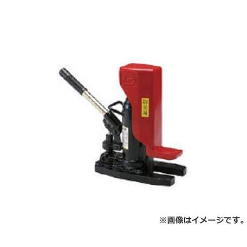 直送品 代引不可 r20 s9-833 爪部3.5ton 未使用 ダイキ DHS3.5E 5☆好評 防災用爪つきジャッキ