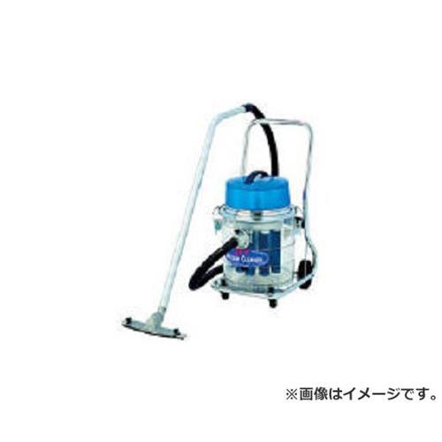 三立 高効率型電動バキュームクリーナー JX4030100V [r22]