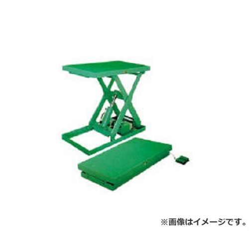河原 標準リフトテーブル Kシリーズ K1008 [r22]