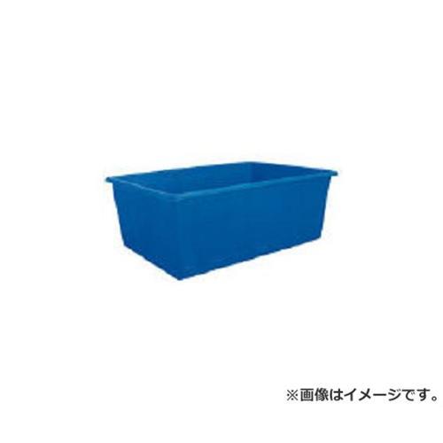 カイスイマレン 角型槽 KH-1500 KH1500 [r22]