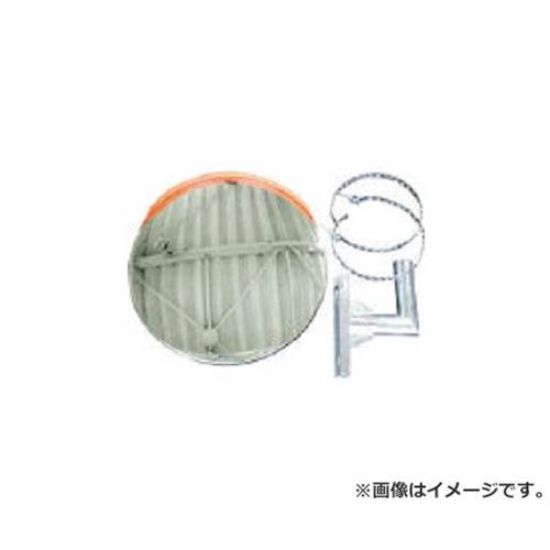 積水 電柱添架型 KSUS800SDN [r22]