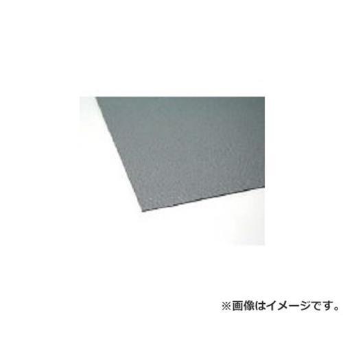 【激安大特価!】 [r20][s9-920]:ミナト電機工業 トリプルシート 1X20m テラモト 灰 MR1540206 2.3mm-DIY・工具