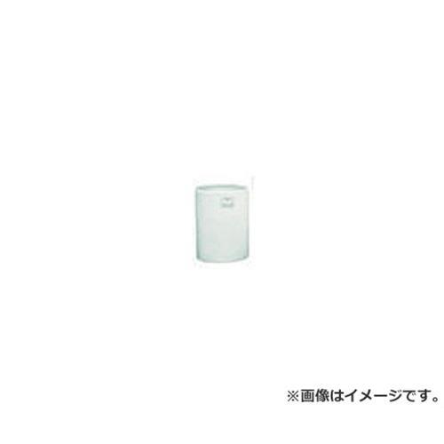 ダイライト 開放円筒型タンク N型50L ホワイト N50 [r22]
