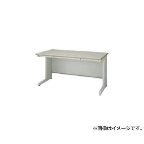ナイキ平デスク NELD127FAWH [r22][s9-039]